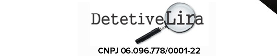 logo-detetivelir-ar